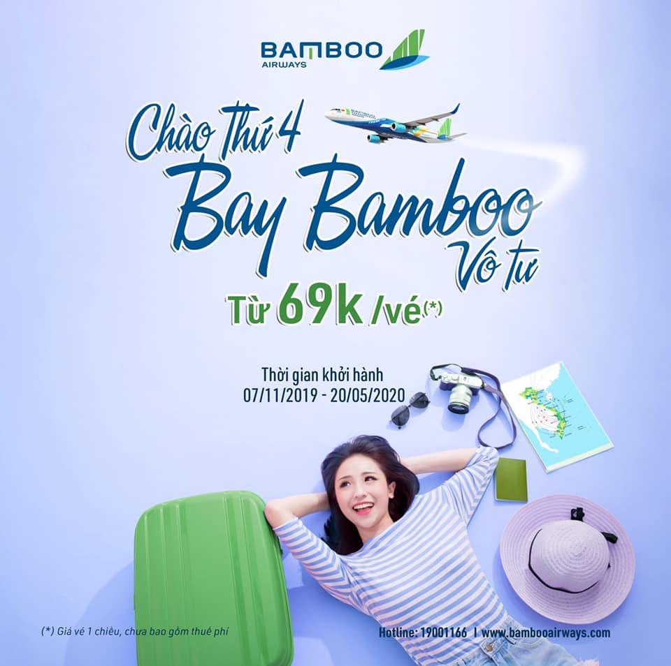 Vé Máy Bay Quảng Ngãi – Giá Rẻ – Phục Vụ 24 Giờ